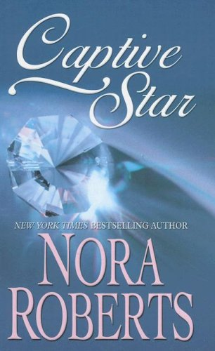 Read Online Captive Star (Wheeler Large Print Book Series) ebook