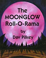 Moonglow Roll O Rama