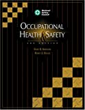 Occupational Health and Safety, Krieger, Gary R. and Balge, Marci Z., 087912203X
