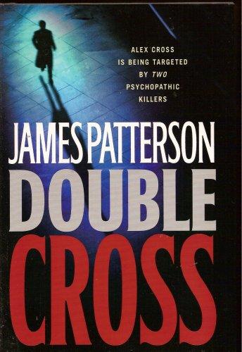 Double Cross (Large Print) PDF