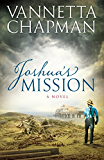 Joshua's Mission (Plain And Simple Miracles)