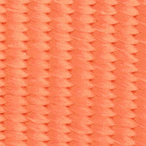 Product image of Country Brook Design | Martingale Heavyduty Nylon Dog Collar - Mango - Medium