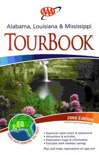aaa-alabama-louisiana-mississippi-tourbook-2006-edition-aaa460006-2006-edition
