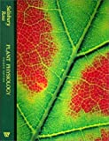 Plant Physiology 4th Edition