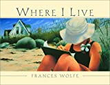 img - for Where I Live book / textbook / text book