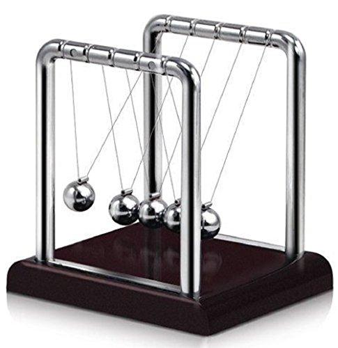 steel-balance-ball-physics-science-pendulum-desk-toy