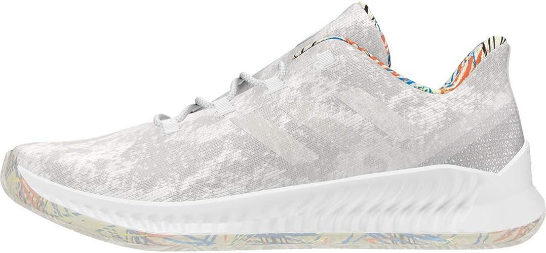 Zapatilla Adidas Harden B/E X: Amazon.es: Zapatos y complementos