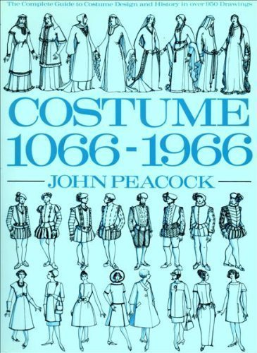 1966 dress style - 9