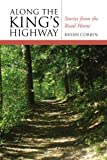 Along the King's Highway, Bryan Corbin, 1436369657
