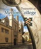 Treasures of Merton College