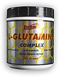 Profight Supplements L-Glutamine Complex
