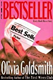 The Bestseller, Olivia Goldsmith, 0060178221