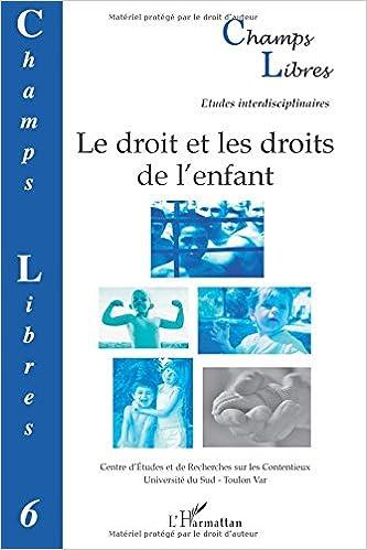 9985ce4b24dd89 🎓 Téléchargement gratuit du livre en ligne pdf Champs Libres, N° 6 ...