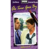 As Time Goes By Volume 2