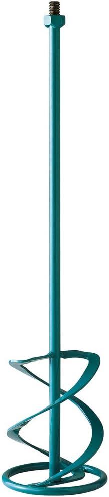 R/ührer WK 120 HF//Hexafix L.590mm Korb-D.120mm R/ührgutmenge 10-15kg Collomix