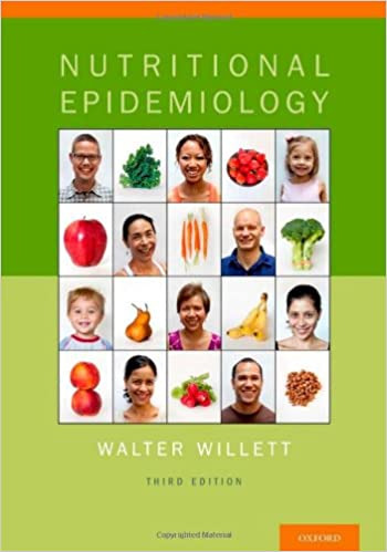 What Bio classes should I take if I'm interested in Epidemiology?