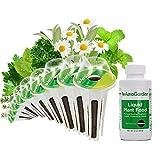 AeroGarden Traditional Medicinal Herbs Seed Pod