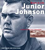 Junior Johnson, Tom Higgins and Steve Waid, 1893618005