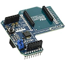 SainSmart Xbee Shield Module for Arduino UNO MEGA Nano DUE Duemilanove