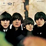 BEATLES FOR SALE The Beatles