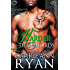 Harder than Words (Montgomery Ink Book 3)