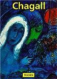 Marc Chagall (Taschen Basic Art Series)