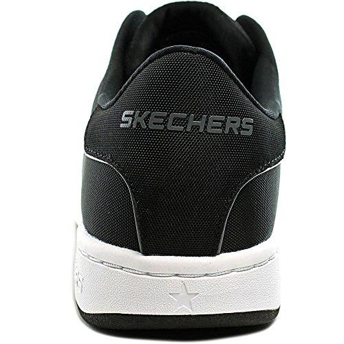 Skechers Alpha Lite Uomo Tessile Scarpe Ginnastica