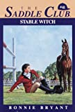 Stable Witch