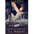 Desire Protected (Assassins and Sweethearts Book 2)
