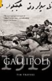 img - for Gallipoli 1915 (Battles & Campaigns) book / textbook / text book