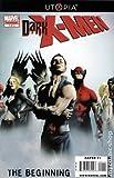 img - for Dark X-Men The Beginning #1