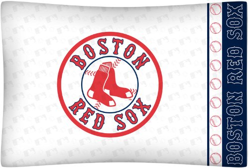 Sox Pillow - 1
