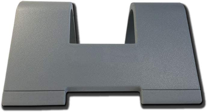 Avaya 9611G Compatible IP Telephone Stand