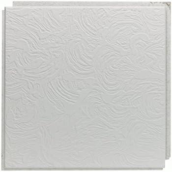 Amazing 12 Ceiling Tile Big 12X12 Ceiling Tiles Shaped 12X12 Ceramic Tiles 16 Ceiling Tiles Youthful 18X18 Floor Tile Patterns Pink2 X 4 White Subway Tile Amazon
