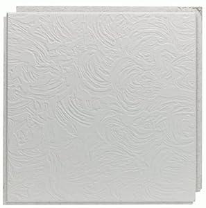 Amazon Com 12x12 Ceil Tile Home Amp Kitchen