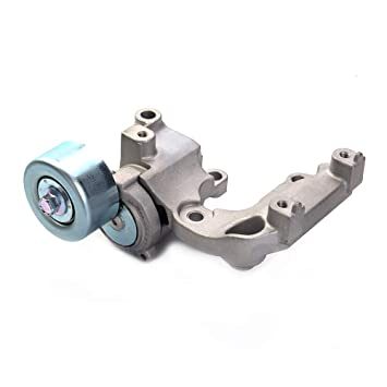 Amazon com: L&C Timing Chain Tensioner Pulley FOR TOYOTA FOR