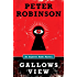 Gallows View (Inspector Banks series Book 1)
