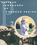 img - for Pattern Languages of Program Design 2 (v. 2) book / textbook / text book
