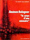 Jimenez Balaguer