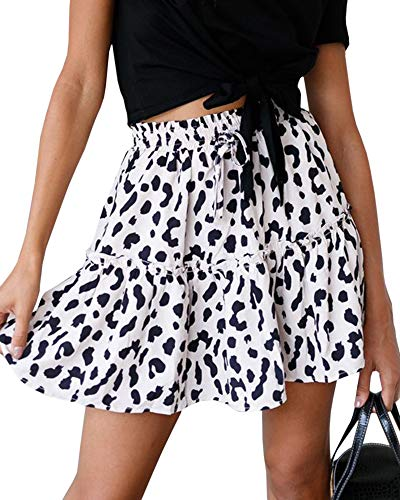 Bestselling Womans Novelty Skirts