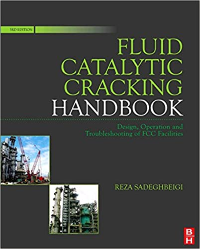 Fluid catalytic cracking handbook third edition an expert guide to fluid catalytic cracking handbook third edition an expert guide to the practical operation design and optimization of fcc units 3rd edition fandeluxe Gallery