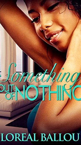 Search : Something Out Of Nothing