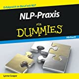 NLP-Praxis fur Dummies Horbuch