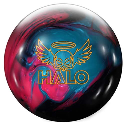 Roto-Grip-Halo-Pearl-15lb