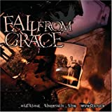 Sifting Through The Wreckage by Fall From Grace (2008-11-04)