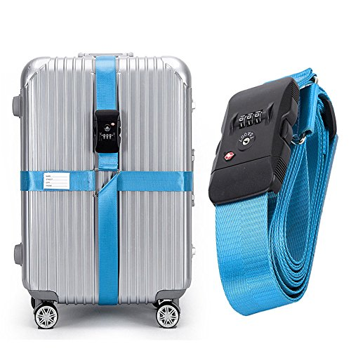 bluecosto-sky-blue-tsa-lock-adjustable-heavy-duty-cross-luggage-strap-suitcase-travel-bag-belt
