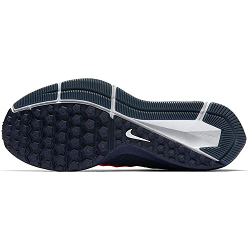 a7b4827d9a91 NIKE Men s Zoom Winflo 5 Running Shoes