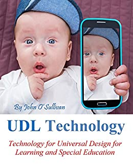 Amazon.com: UDL Technology 1.42: Technology for Universal