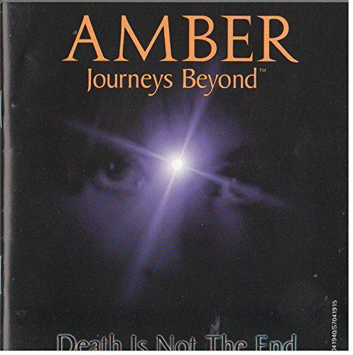 Amber: Journeys Beyond