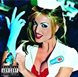 Blink 182 - Adam's Song